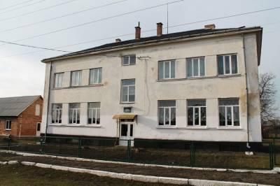 http://zhulychi-school.ucoz.ua/_si/0/s14104024.jpg