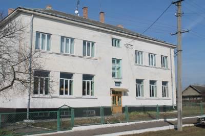http://zhulychi-school.ucoz.ua/_si/0/s68866451.jpg